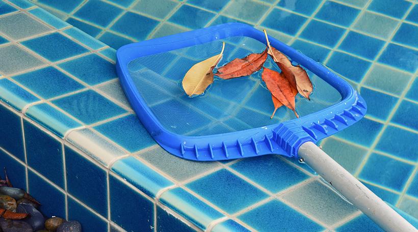 01_mantenimiento_piscinas_grande