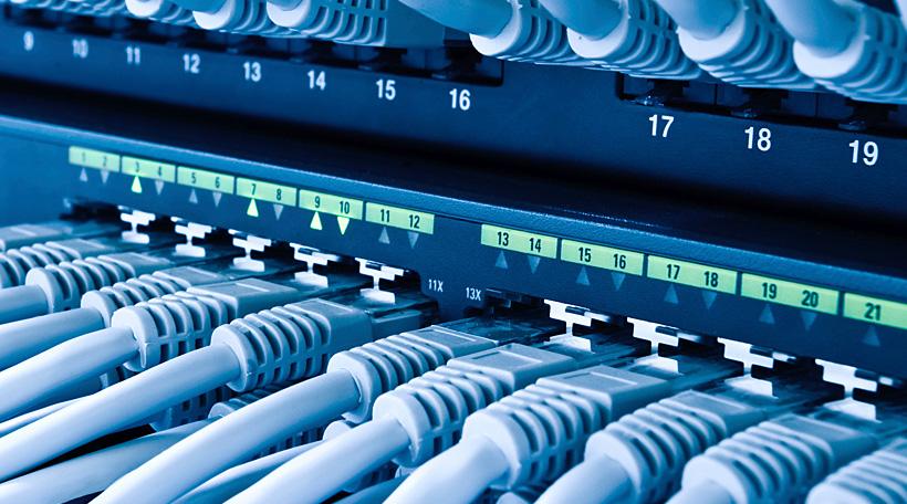 05_redes_voz_datos_grande