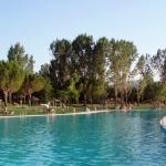Las 10 mejores piscinas públicas de Madrid