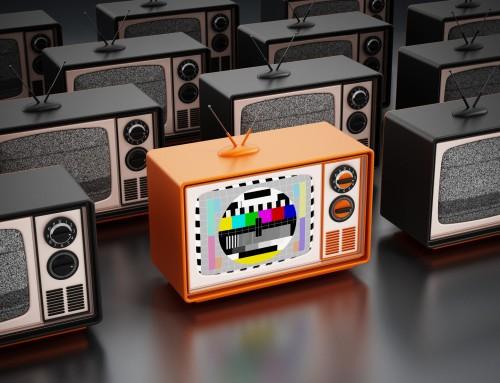 En 2016, tocará resintonizar tu antena TDT ¡atento a lo que viene!