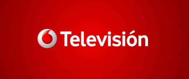 vodafone television antenas serpasat
