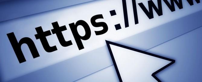 webs inseguras señaladas google aspa roja