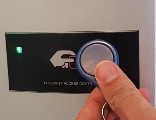 Ventajas de los sistemas RFID y su integración con los videoporteros